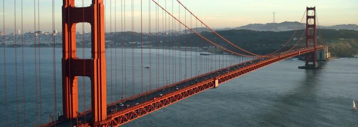 Asma Köprüler