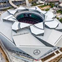 Stadyum